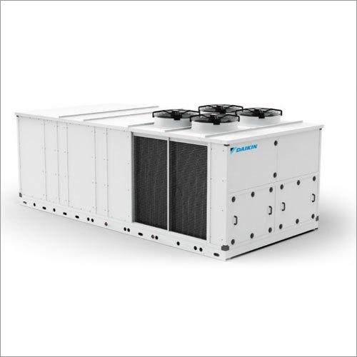 UATYQ-AFC3Y1 Daikin Industrial Rooftop