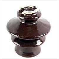 Porcelain 33kV Pin Insulator