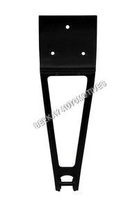 Side Mirror Rod Tata Ultra