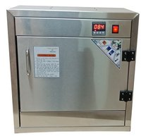 Portable Uv Disinfection Chamber