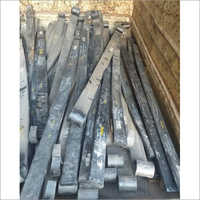 Leaf Springs For Volvo And Scania Trucks
