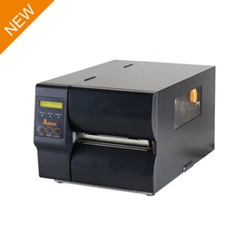 ARGOX IX6- 250 Barcode Printer