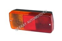 Massey Tractor Tail Lamp