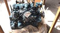 D782-e3-p-4-bb Kubota Original Engine 1j018-04001