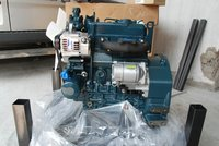 D1105-e3b-eu-z1 Kubota Engine 1j905-12000