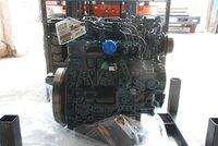D1105-e4b-txn-2 Kubota Engine 1j996-62000