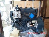 D1105-e2bg-chn-1 Kubota Engine 1g976-21000