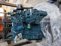 D1105-e2b-rsyh-1 Kubota Engine 1g324-14000