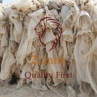 LDPE Agricultural Film Plastic Scrap