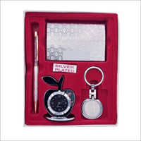 Watch Pen Corporate Gifts