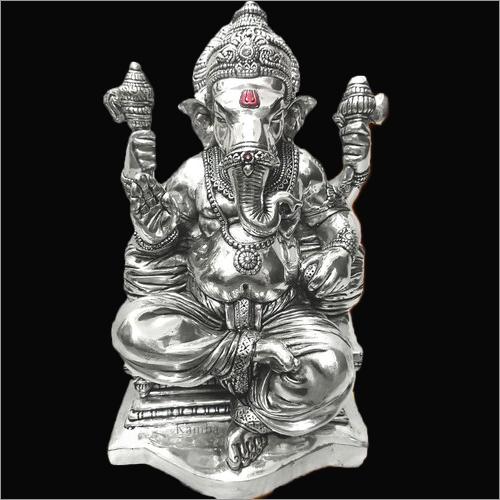 999 Silver Idols