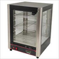 Food Warmer 50L DIGI