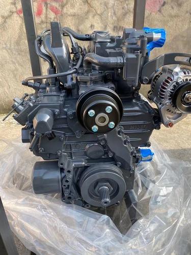 D1503-m-e3b-ham-1 Kubota Engine 1j479-29000