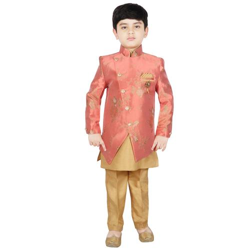 Kids Indo Western Wear