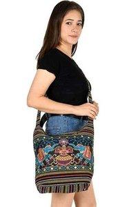 Rajasthani Shoulder Sling Bag