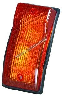 Side Indicator Leyland 2214