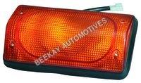 Side Indicator Ashok Leyland Comet