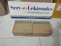 6SL3210-5BE32-2UV0 SINAMICS V20