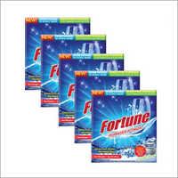 Fortune Dishwasher Detergent
