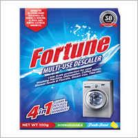 Fortune Multi Appliance Descaler