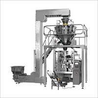 Industrial Namkeen Packing Machine