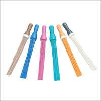 60 Sticks Kharata Cleaning Floor Brooms