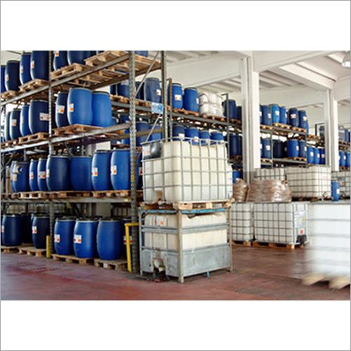 Nickel Sulfate