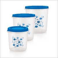 Kitchen Storage Container