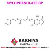 Mycophenolate