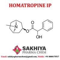 Homatropine