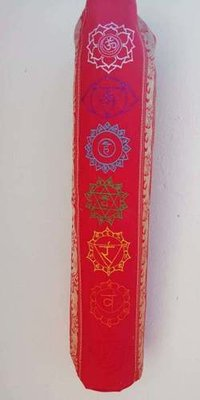 Seven Circle Yoga Mat Cover