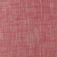Organic Cotton  Linen