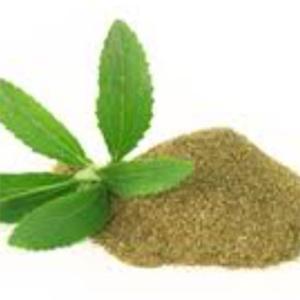 Stevia Leaves / Powder & T-Cut