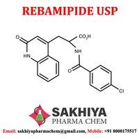 Rebamipide