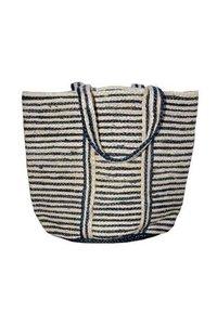 Hand Made Women Jute Tote Beach Bag/shopping Bags