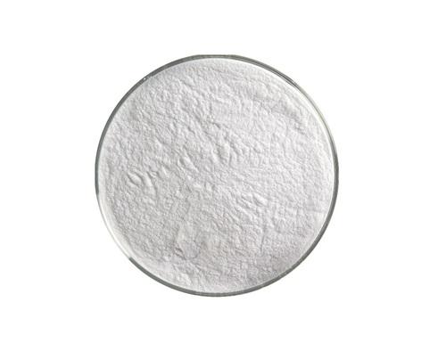 Mono Chloro Acetic Acid