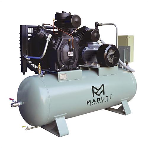 15TH 20HP High Pressure Air Compressors