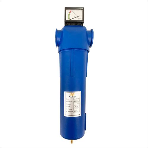 F11 Gas Filter