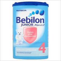 Bebilon Junior Pronutra Nutrition Powder