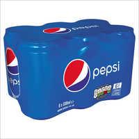 33ml Pepsi