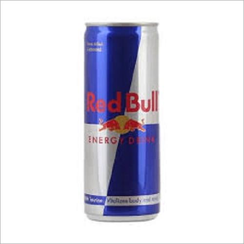 250ml Red Bull Energy Drink