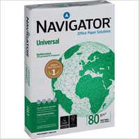 Navigator A4 Copy Paper