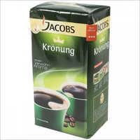 500gm Jacobs Kronung Coffee Beans