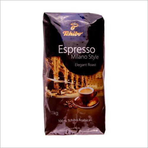 Tchibo Espresso Milano Coffee Beans
