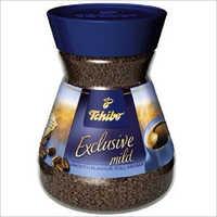 Tchibo Exclusive Mild Coffee Beans