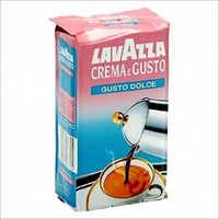 Lavazza Gustoso Caffe Crema 1 kg Coffee Beans