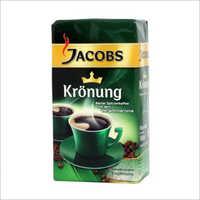 Jacobs Kronung Coffee Beans