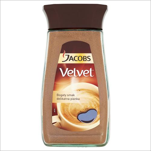 100gm Jacobs Velvet Coffee Beans