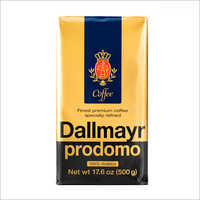 Dallmayr Coffee Beans