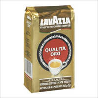 Lavazza Qualita Rossa Coffee Beans